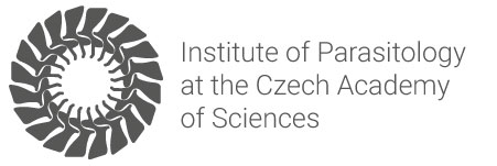 Institute of Parasitology Czech Academy of Sciences